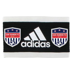 SRFC ADIDAS CAPTAIN BAND Image