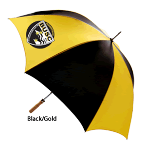 "60"" GOLF UMBRELLA Image"