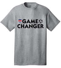 SRFC GAME CHANGER TEE