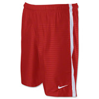 NIKE MAX GRAPHIC SHORTS RED M/B