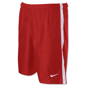 NIKE MAX GRAPHIC SHORTS RED M/B Image
