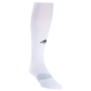 ALTERNATE METRO IV SOCKS WHITE Image