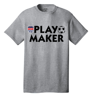 SRFC PLAY MAKER TEE Image