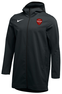 NIKE PROTECT LONG JACKET